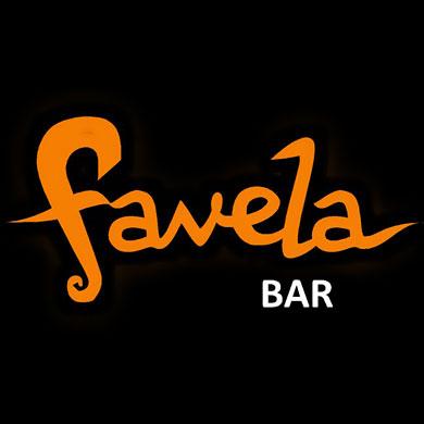 favela_cuadrado